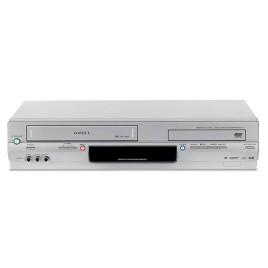 Toshiba SDV394