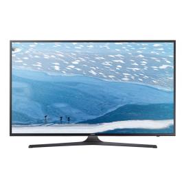 Samsung UN50KU6000HXPA