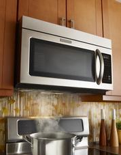 Gu a para comprar equipos de cocina - Extractor integrado ...