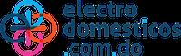electrodomésticos.com.do